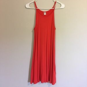 Old Navy Dress - XS
